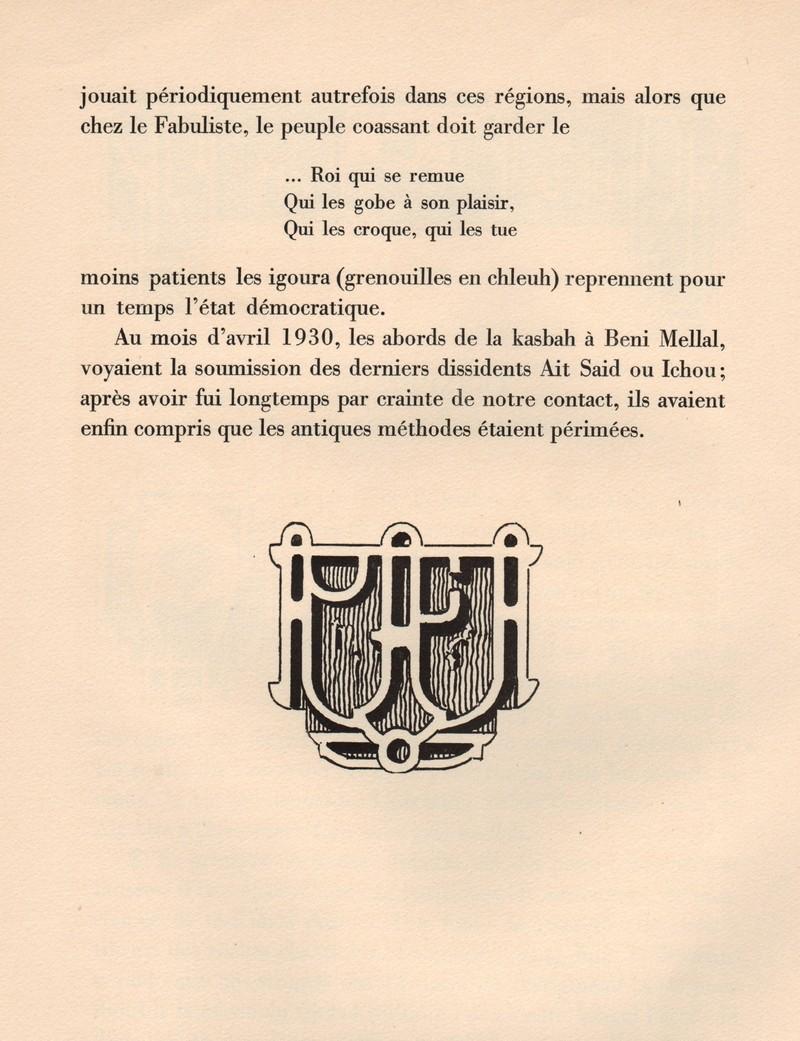 Au MAROC en suivant FOUCAULD. - Page 3 12-f_014