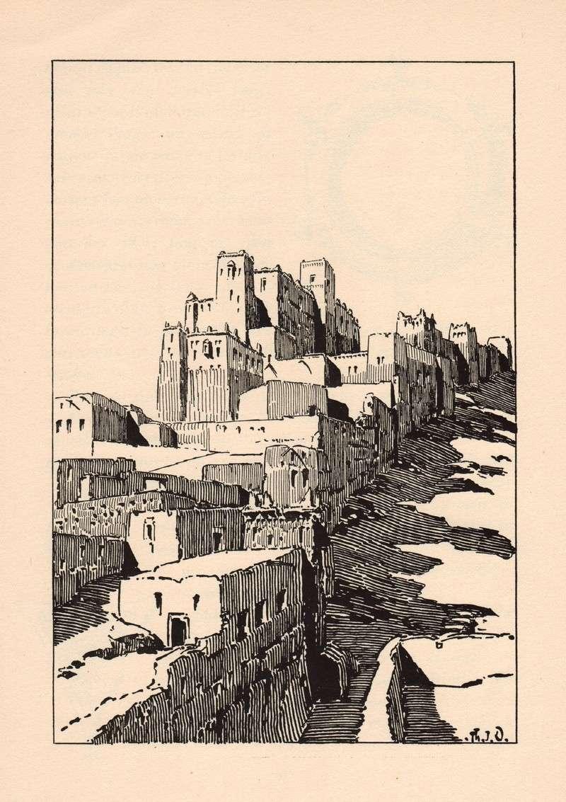 Au MAROC en suivant FOUCAULD. - Page 4 12-f_015