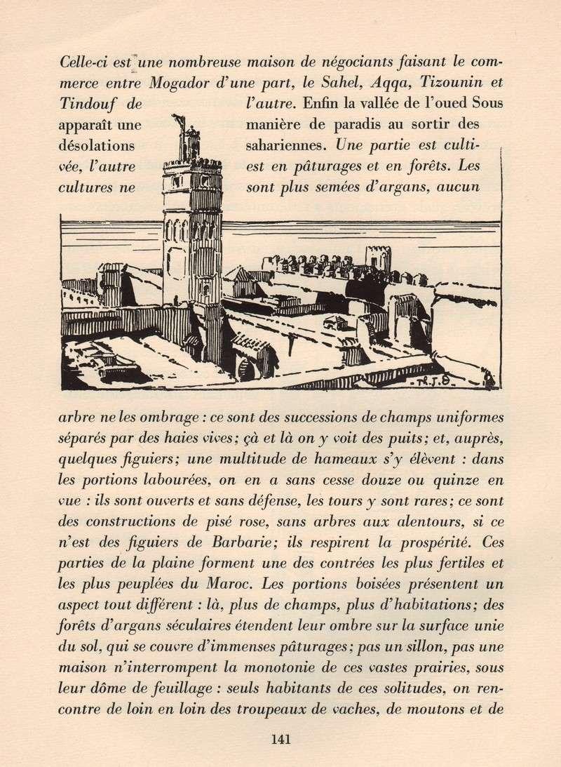 Au MAROC en suivant FOUCAULD. - Page 6 12-f_016