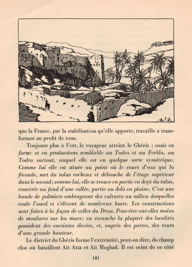 Au MAROC en suivant FOUCAULD. - Page 7 12-f_017