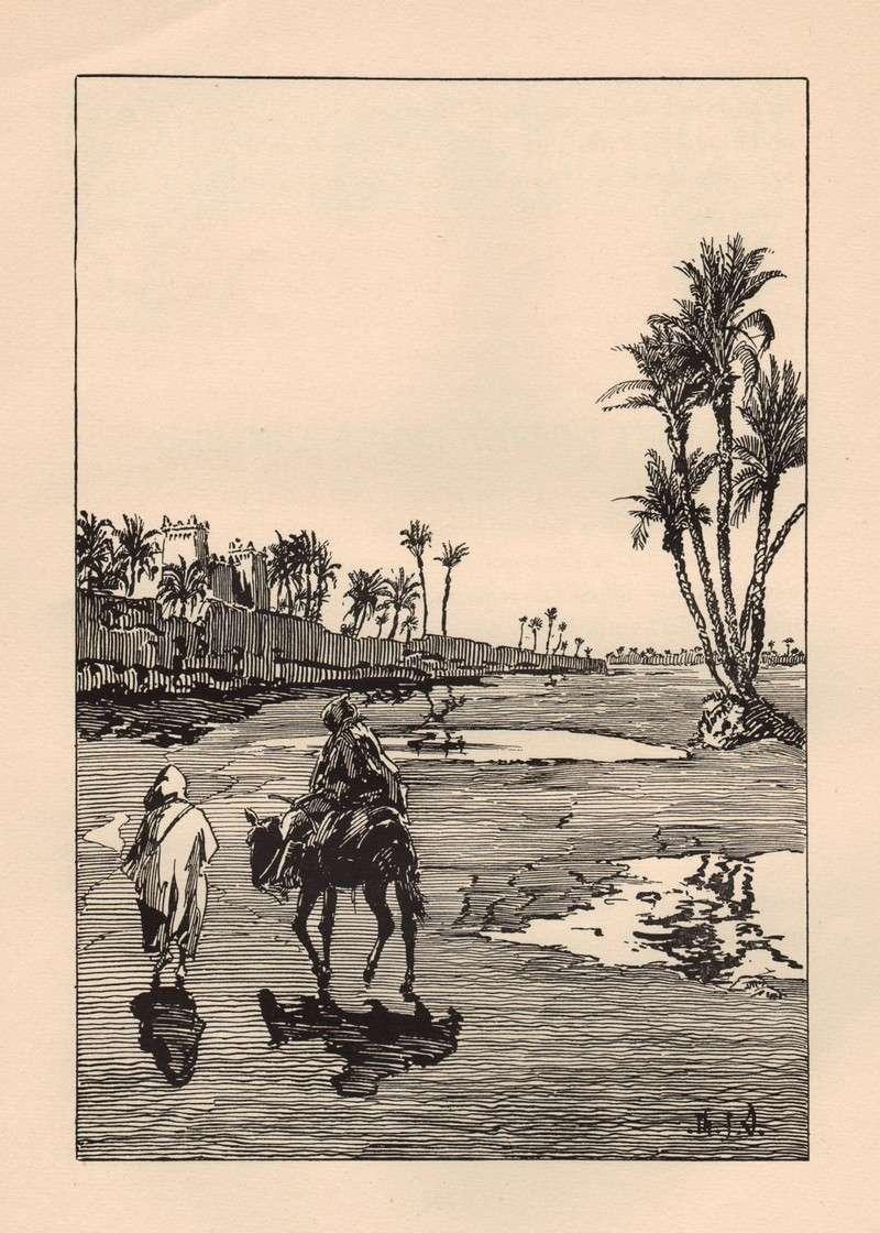 Au MAROC en suivant FOUCAULD. - Page 8 12-f_018