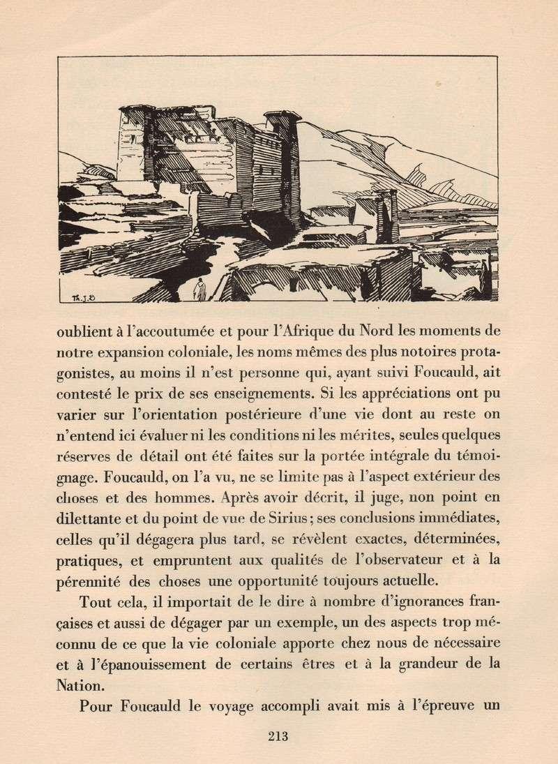 Au MAROC en suivant FOUCAULD. - Page 8 12-f_019