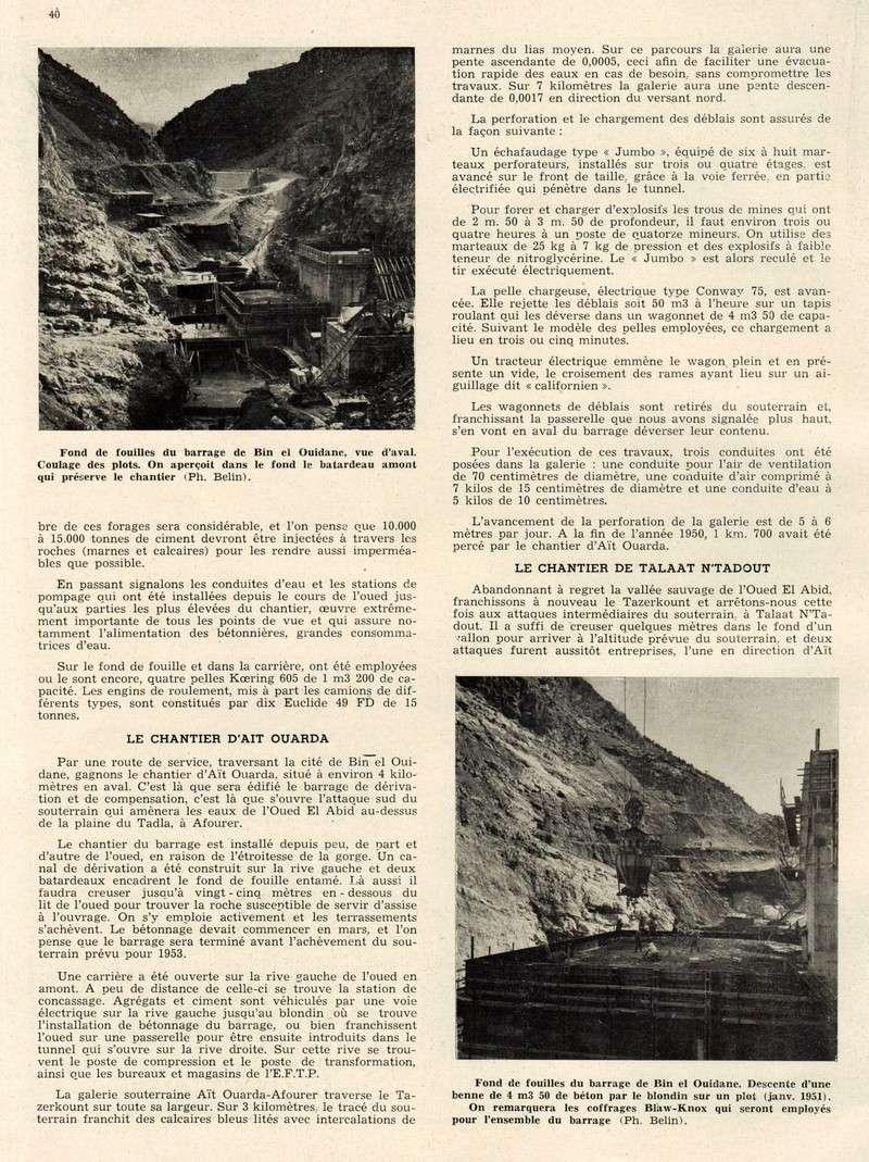 L'Hydraulique et l'Electricité au MAROC. - Page 2 12-f_022