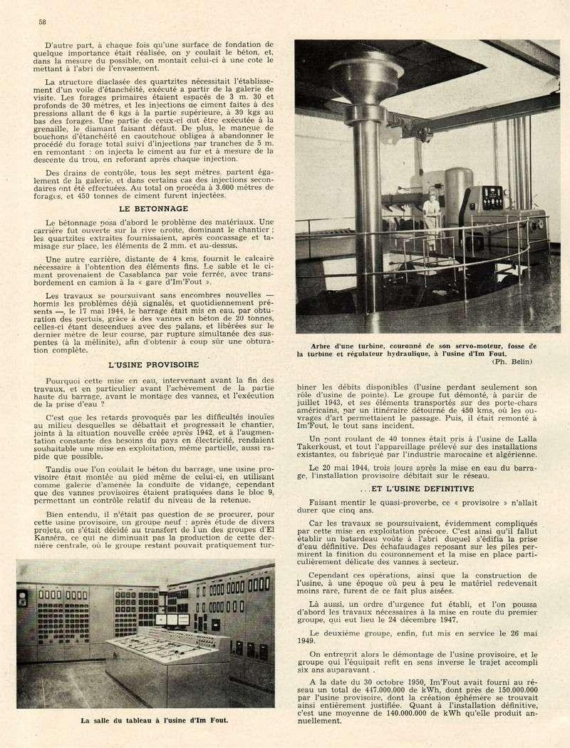 L'Hydraulique et l'Electricité au MAROC. - Page 2 12-f_023