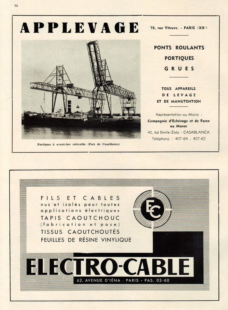 L'Hydraulique et l'Electricité au MAROC. - Page 3 12-f_024