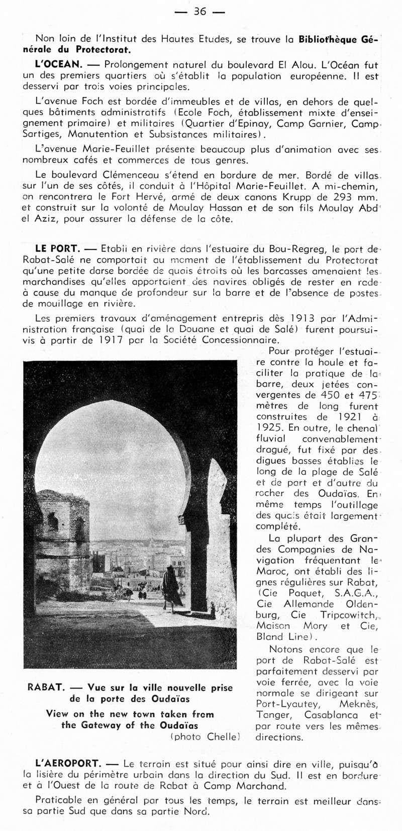 GUIDE GENERAL du MAROC - Page 2 12-gui11