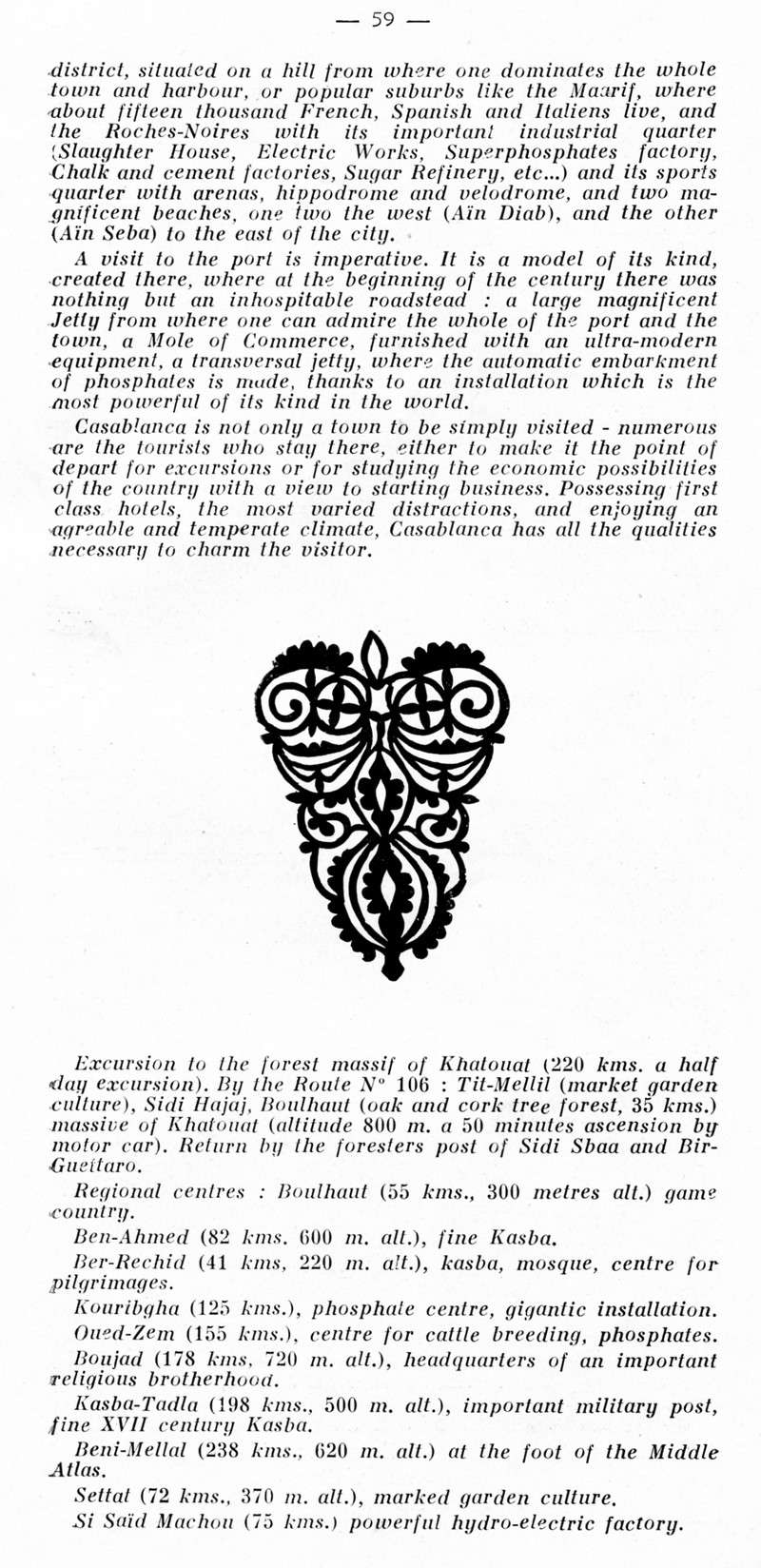 GUIDE GENERAL du MAROC - Page 3 12-gui12