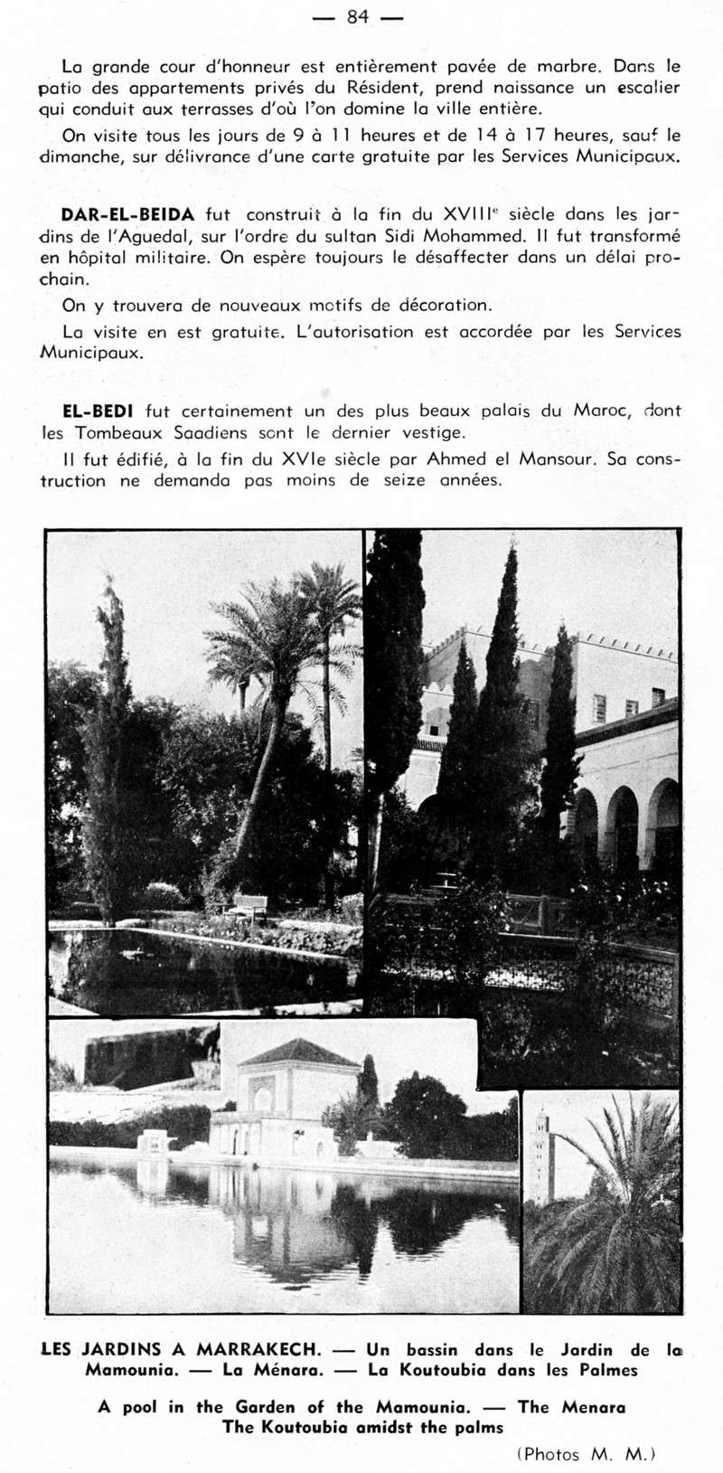 GUIDE GENERAL du MAROC - Page 4 12-gui13