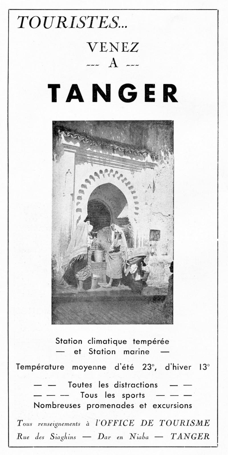 GUIDE GENERAL du MAROC - Page 6 12-gui14