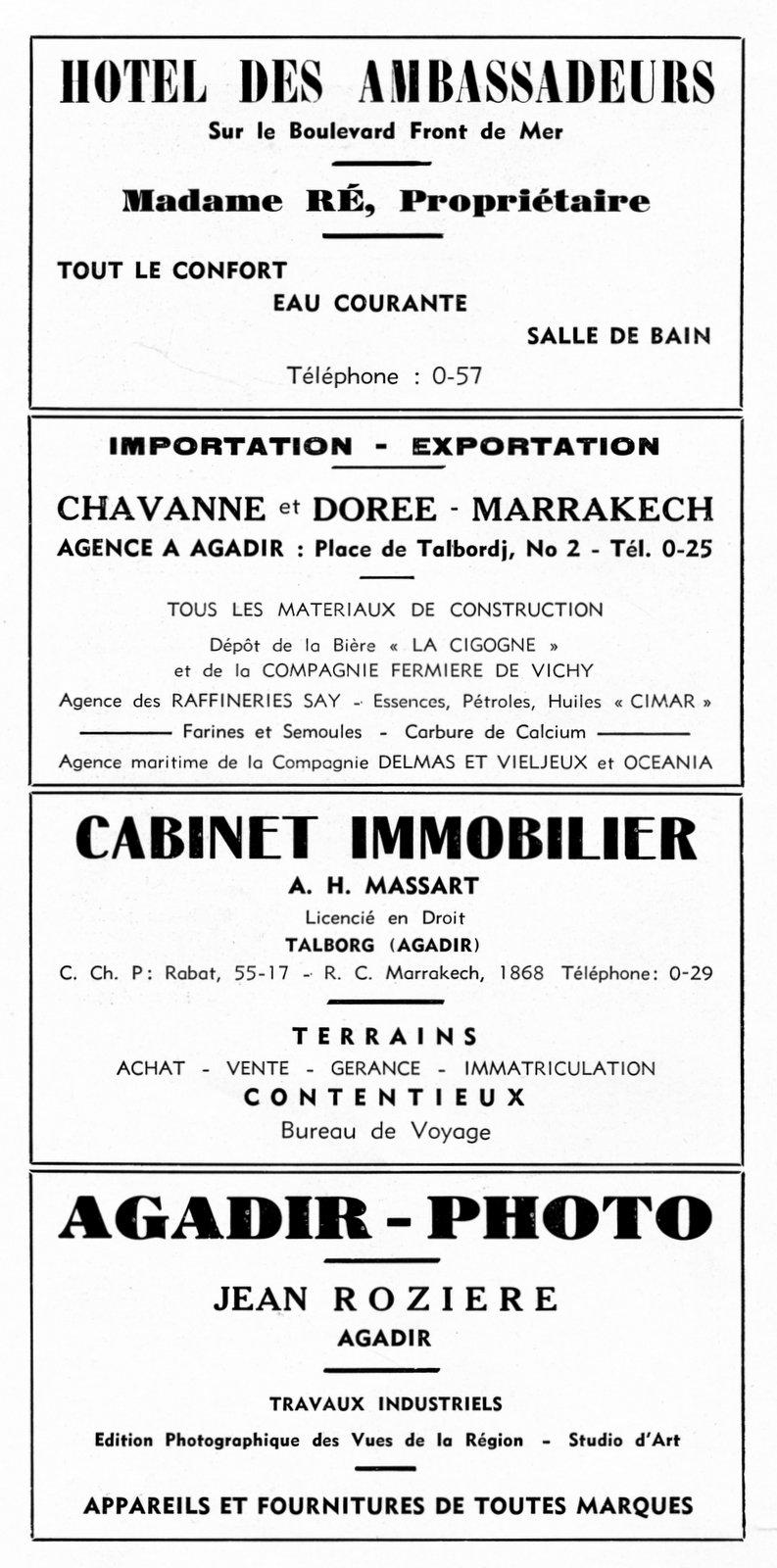 GUIDE GENERAL du MAROC - Page 7 12-gui15