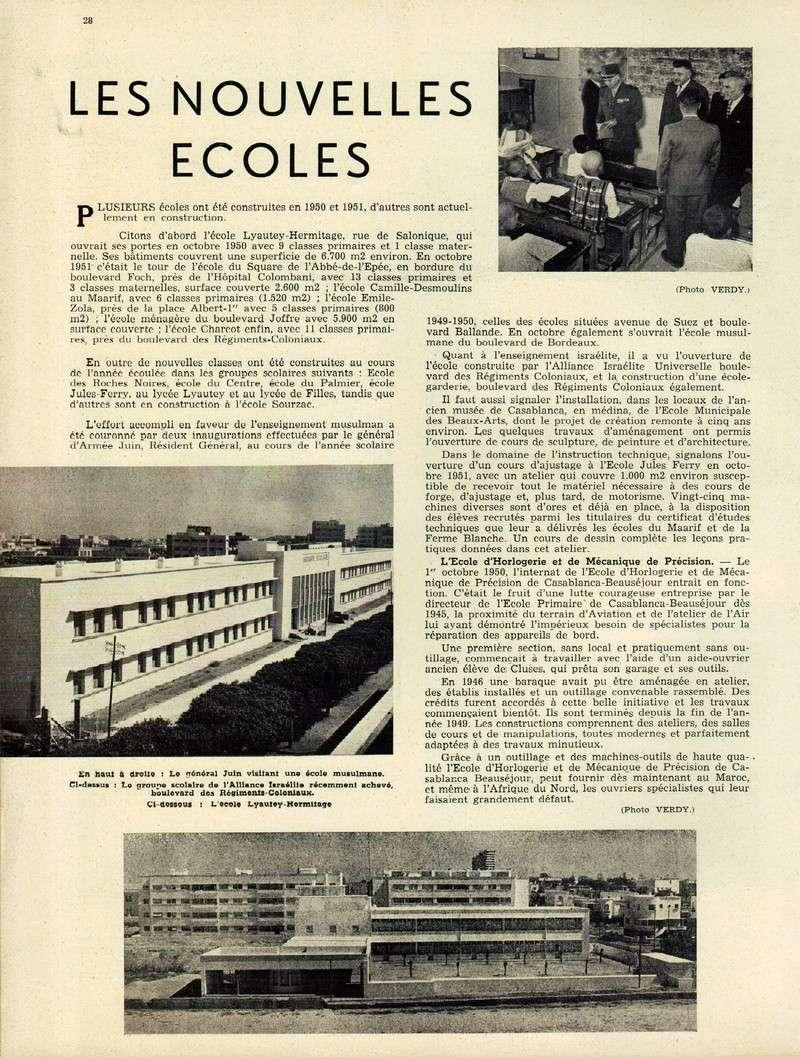 Evolution du Maroc en 1951. - Page 2 12-sws13