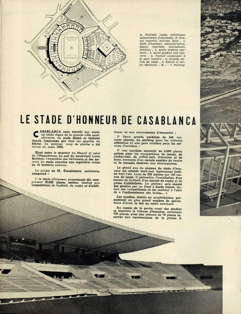Evolution du Maroc en 1951. - Page 3 12-sws14