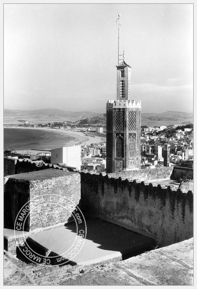 Tanger. 13-27111