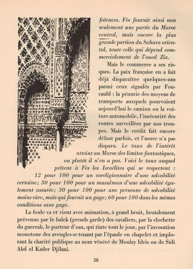 Au MAROC en suivant FOUCAULD. - Page 2 13-f_011