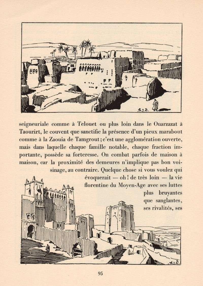 Au MAROC en suivant FOUCAULD. - Page 4 13-f_014