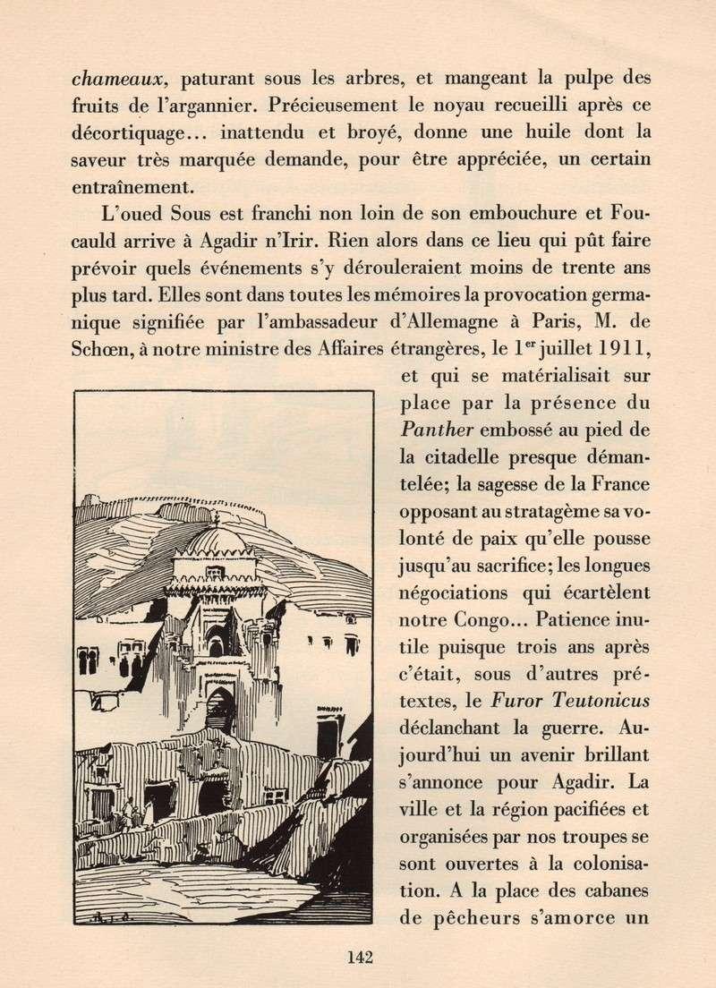 Au MAROC en suivant FOUCAULD. - Page 6 13-f_015