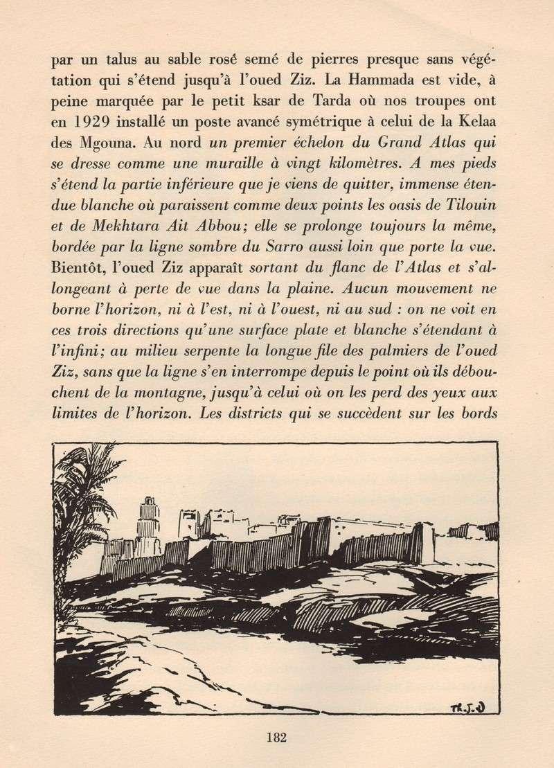 Au MAROC en suivant FOUCAULD. - Page 7 13-f_016