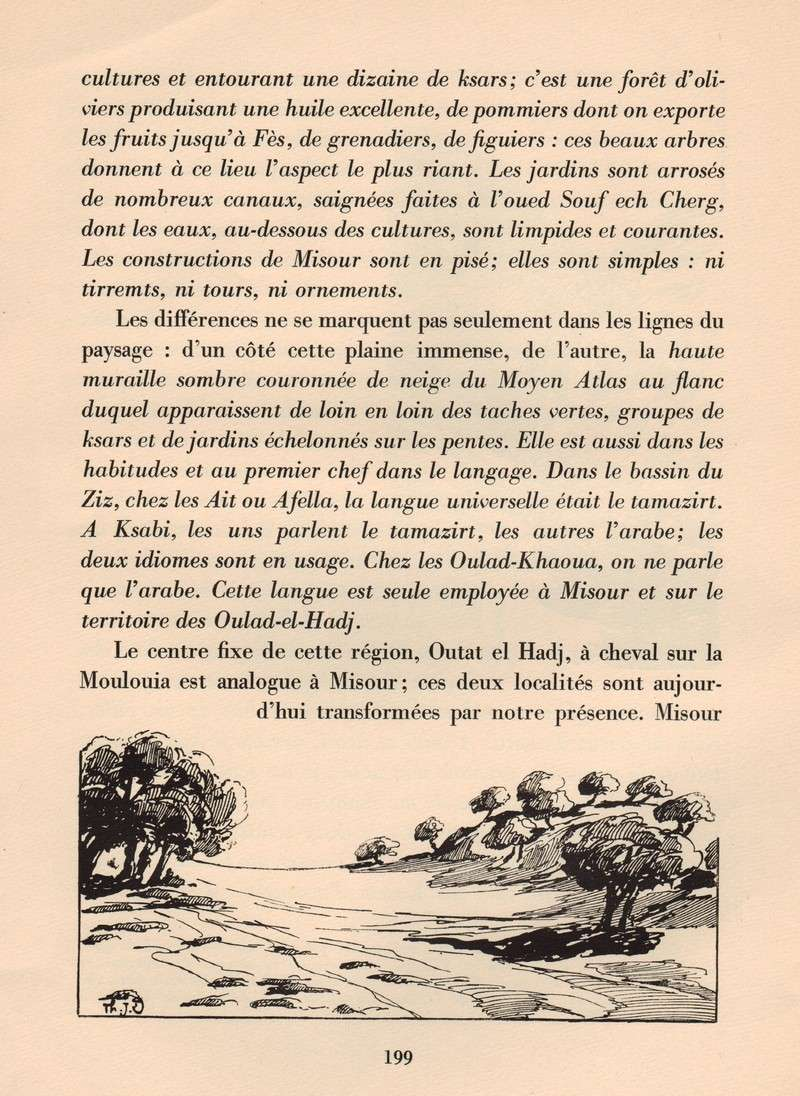 Au MAROC en suivant FOUCAULD. - Page 8 13-f_017