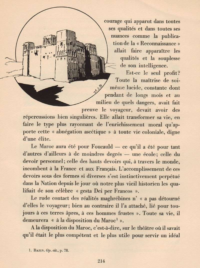 Au MAROC en suivant FOUCAULD. - Page 8 13-f_019