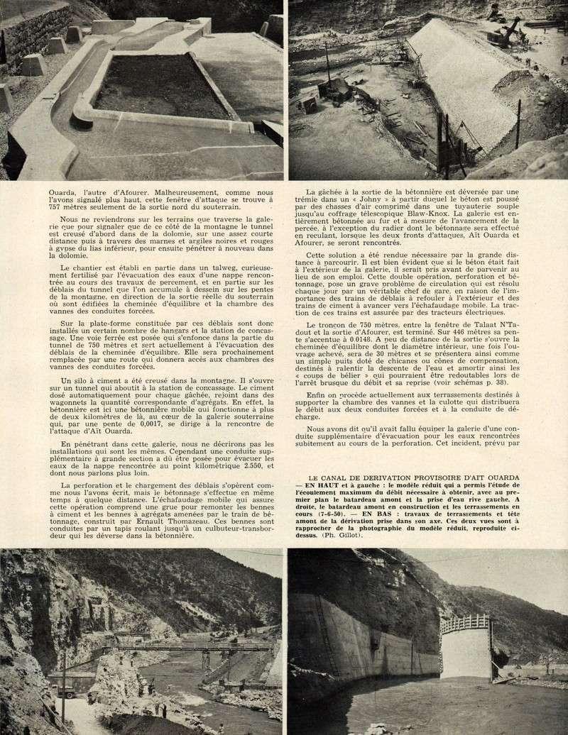 L'Hydraulique et l'Electricité au MAROC. - Page 2 13-f_021