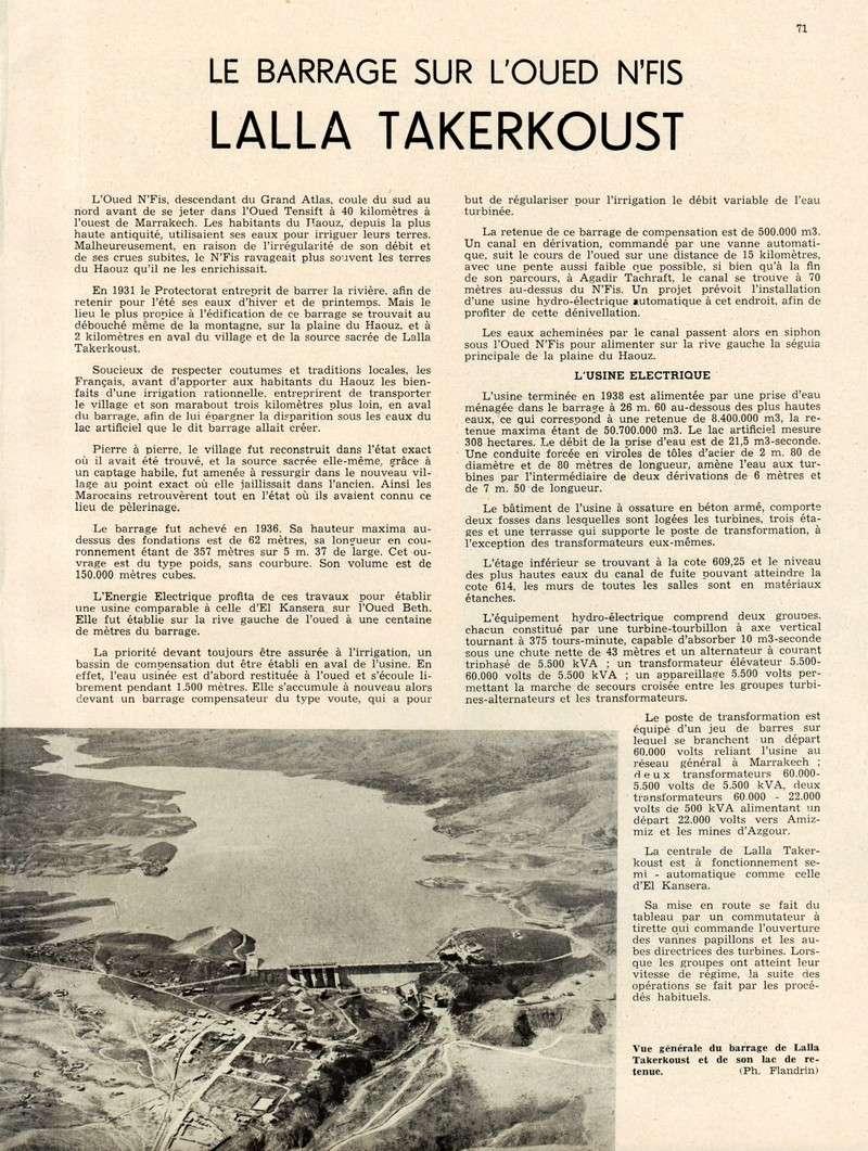L'Hydraulique et l'Electricité au MAROC. - Page 3 13-f_022