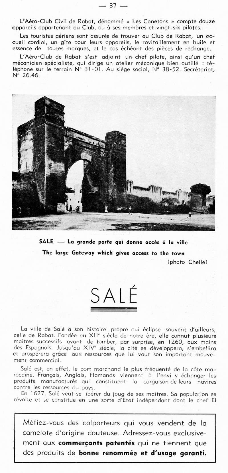 GUIDE GENERAL du MAROC - Page 2 13-gui11