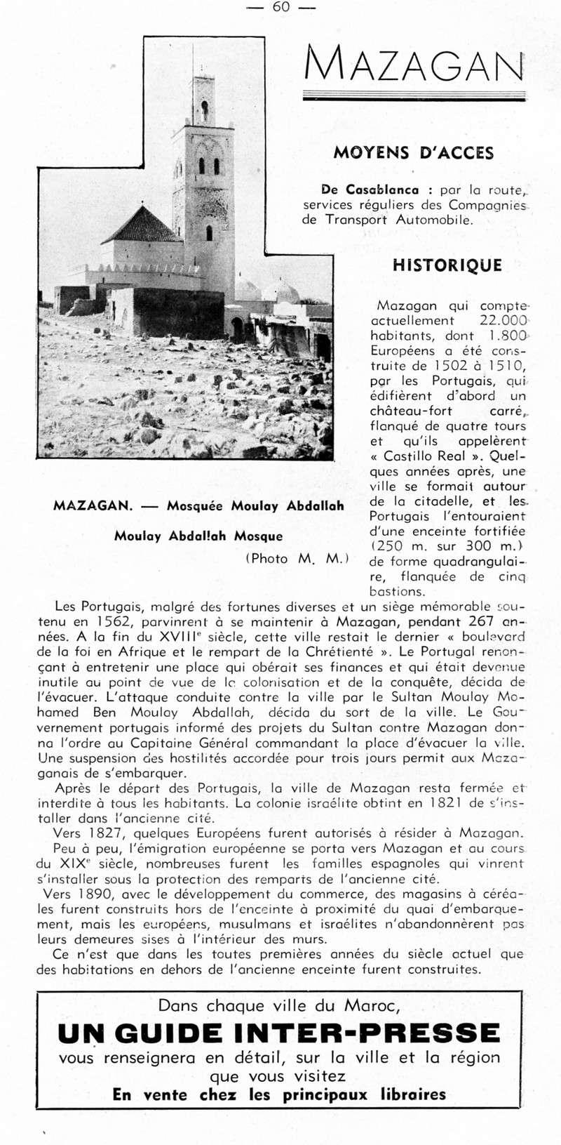 GUIDE GENERAL du MAROC - Page 3 13-gui12