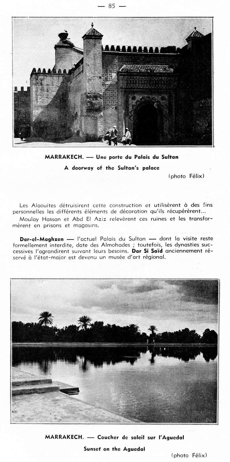 GUIDE GENERAL du MAROC - Page 4 13-gui13