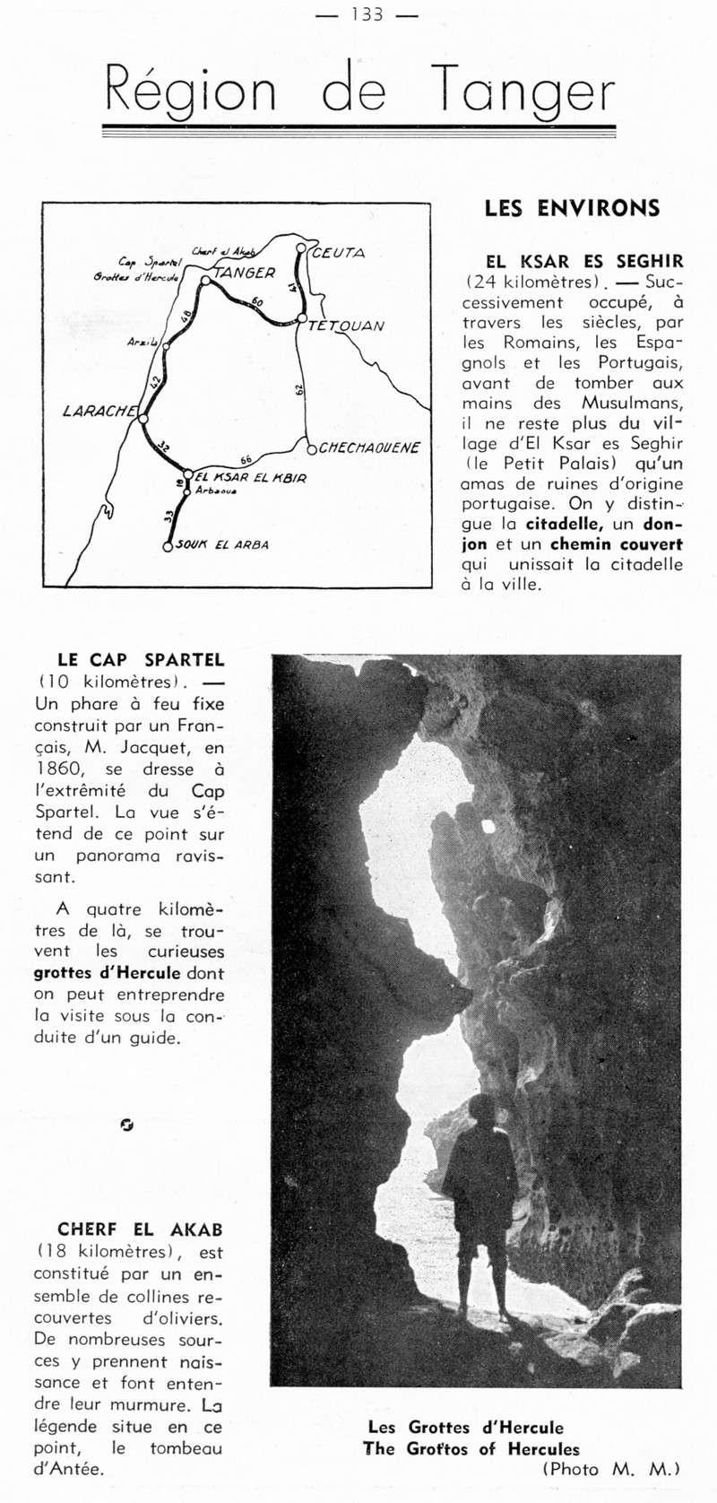 GUIDE GENERAL du MAROC - Page 6 13-gui14