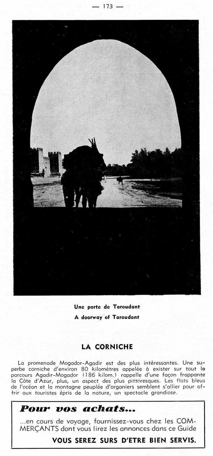 GUIDE GENERAL du MAROC - Page 7 13-gui15