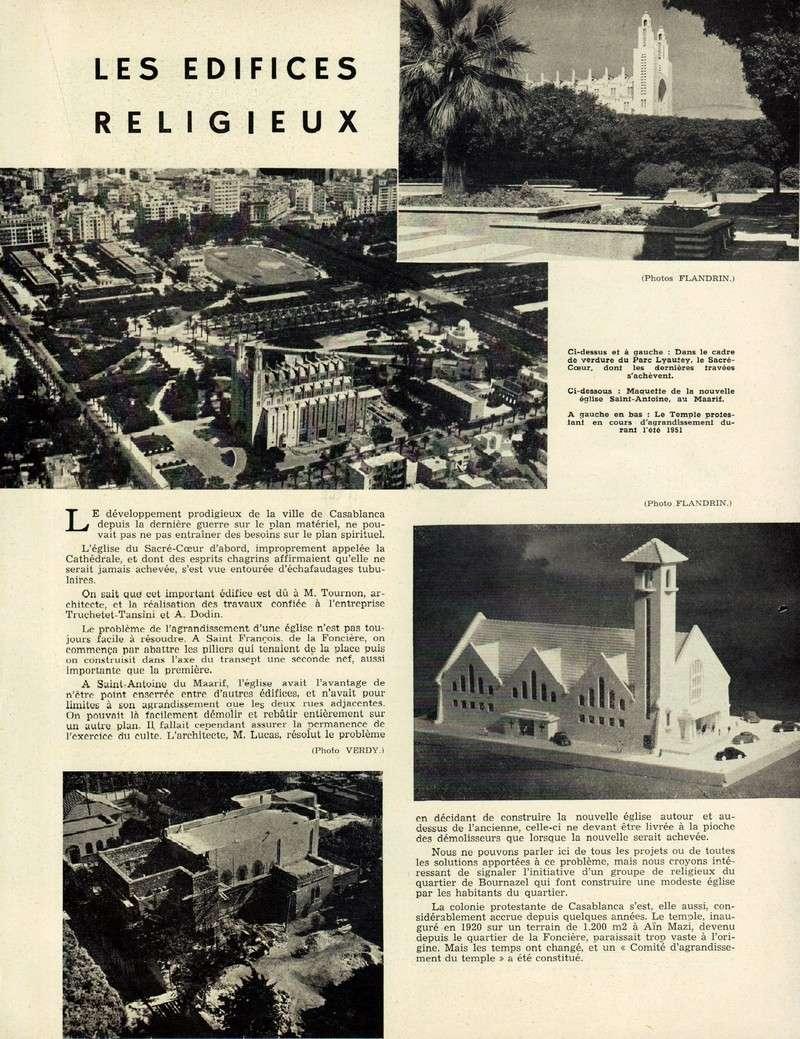 Evolution du Maroc en 1951. - Page 2 13-sws12
