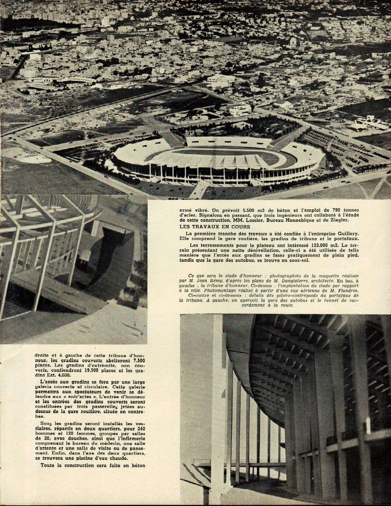 Evolution du Maroc en 1951. - Page 3 13-sws13