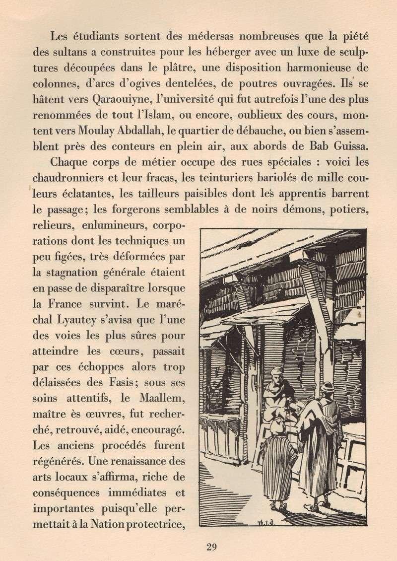 Au MAROC en suivant FOUCAULD. - Page 2 14-f_010