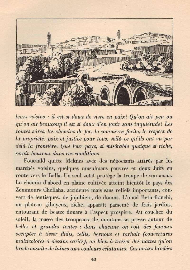 Au MAROC en suivant FOUCAULD. - Page 2 14-f_011