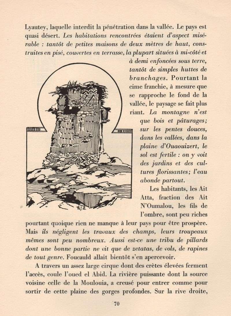 Au MAROC en suivant FOUCAULD. - Page 3 14-f_012
