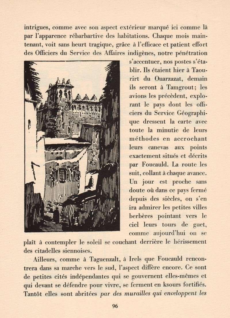 Au MAROC en suivant FOUCAULD. - Page 4 14-f_014