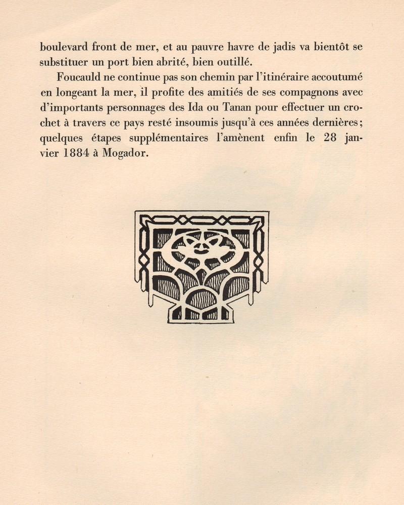 Au MAROC en suivant FOUCAULD. - Page 6 14-f_015