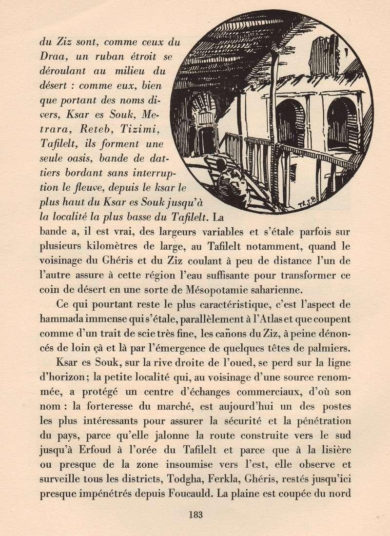 Au MAROC en suivant FOUCAULD. - Page 7 14-f_016