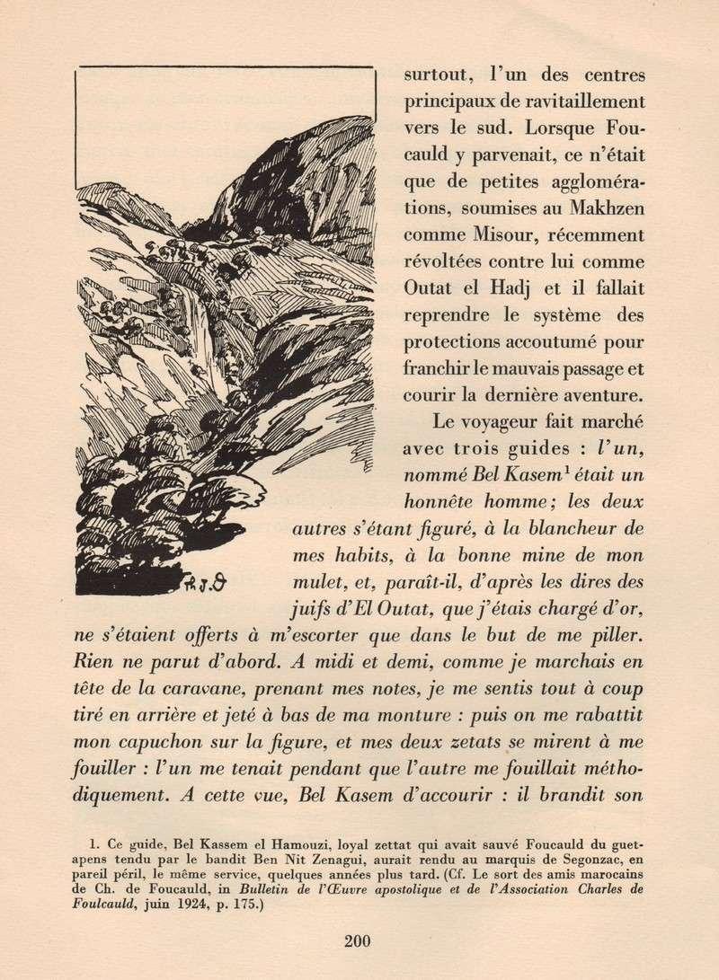 Au MAROC en suivant FOUCAULD. - Page 8 14-f_017