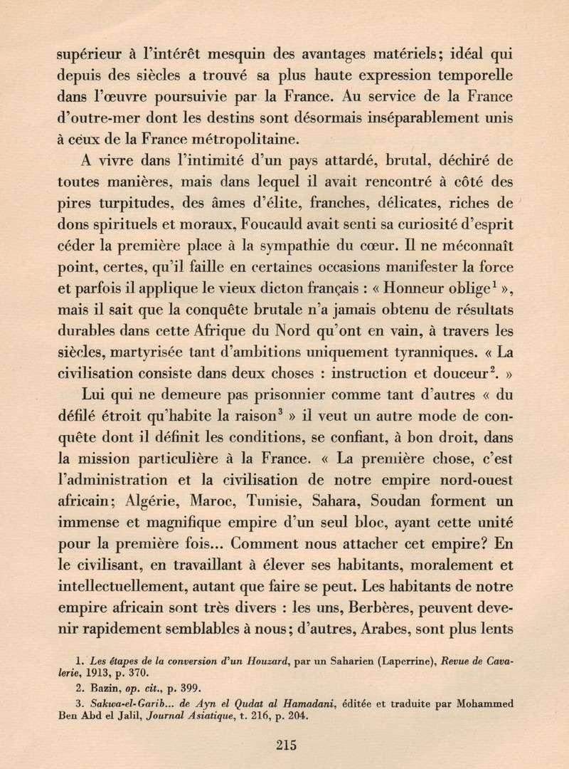 Au MAROC en suivant FOUCAULD. - Page 8 14-f_018