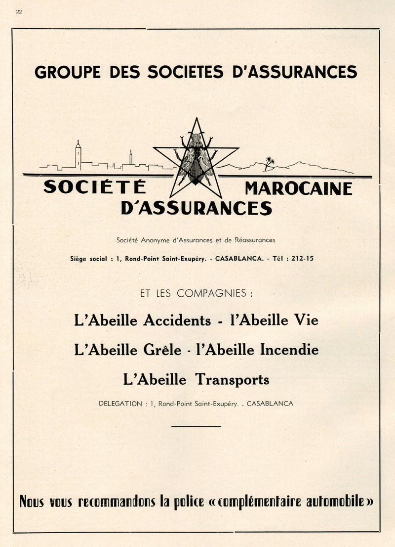 L'Hydraulique et l'Electricité au MAROC. 14-f_019