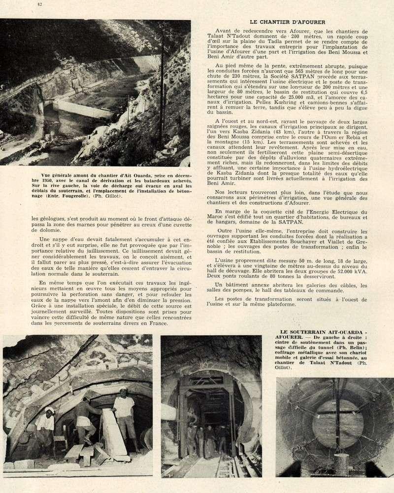 L'Hydraulique et l'Electricité au MAROC. - Page 2 14-f_020