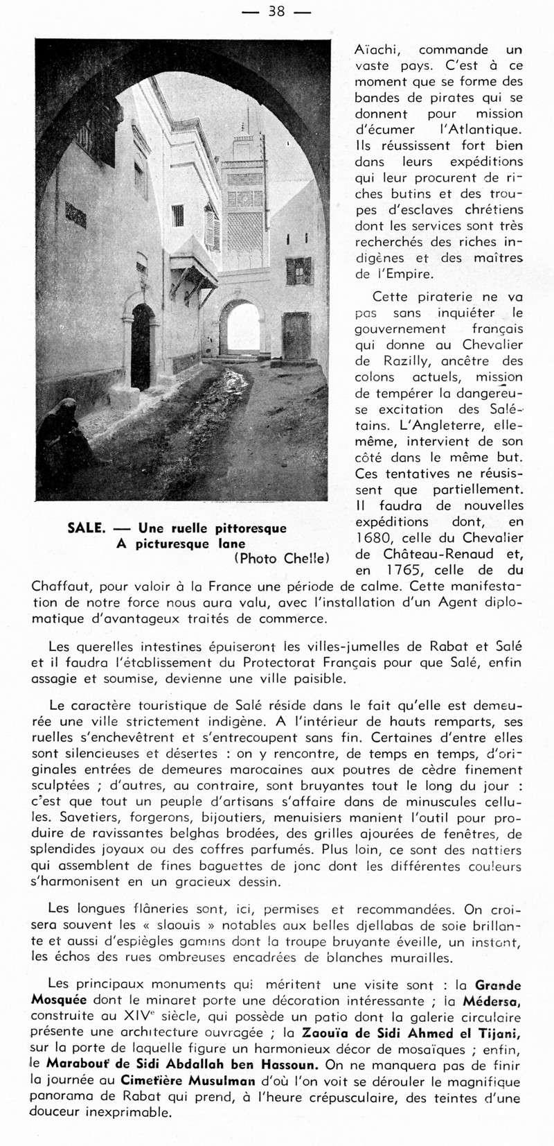 GUIDE GENERAL du MAROC - Page 2 14-gui11