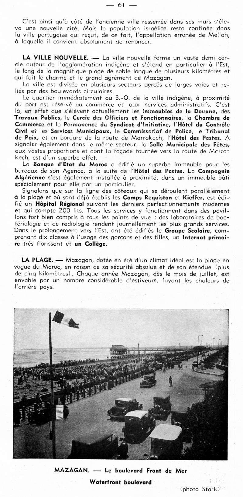 GUIDE GENERAL du MAROC - Page 3 14-gui12