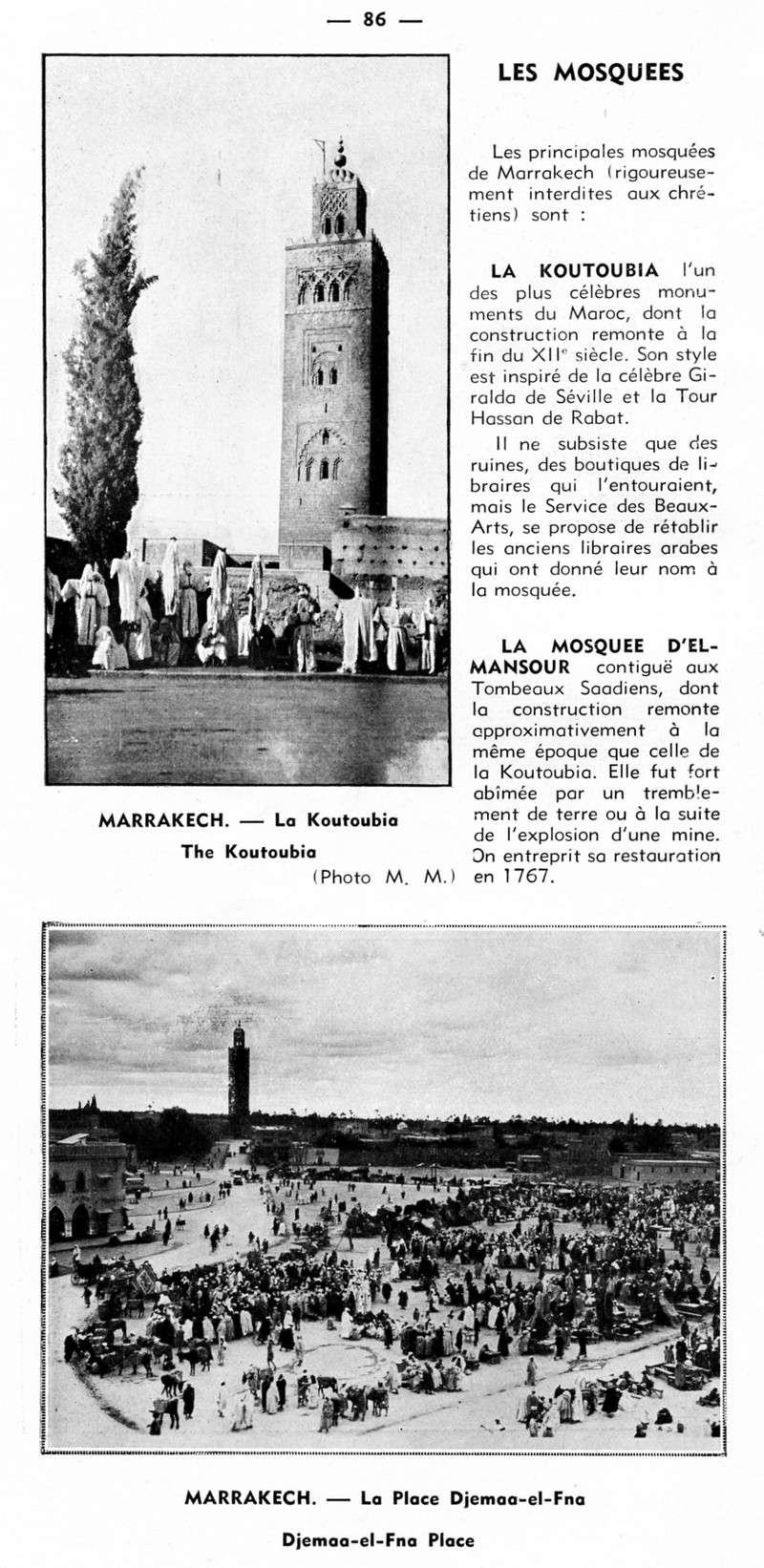 GUIDE GENERAL du MAROC - Page 4 14-gui13
