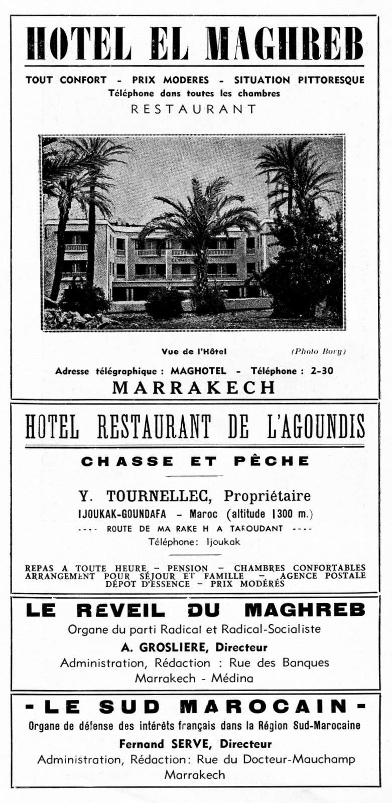 GUIDE GENERAL du MAROC - Page 7 14-gui15
