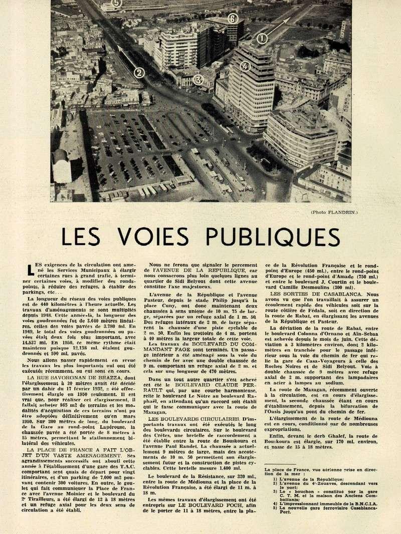 Evolution du Maroc en 1951. - Page 2 14-sws12