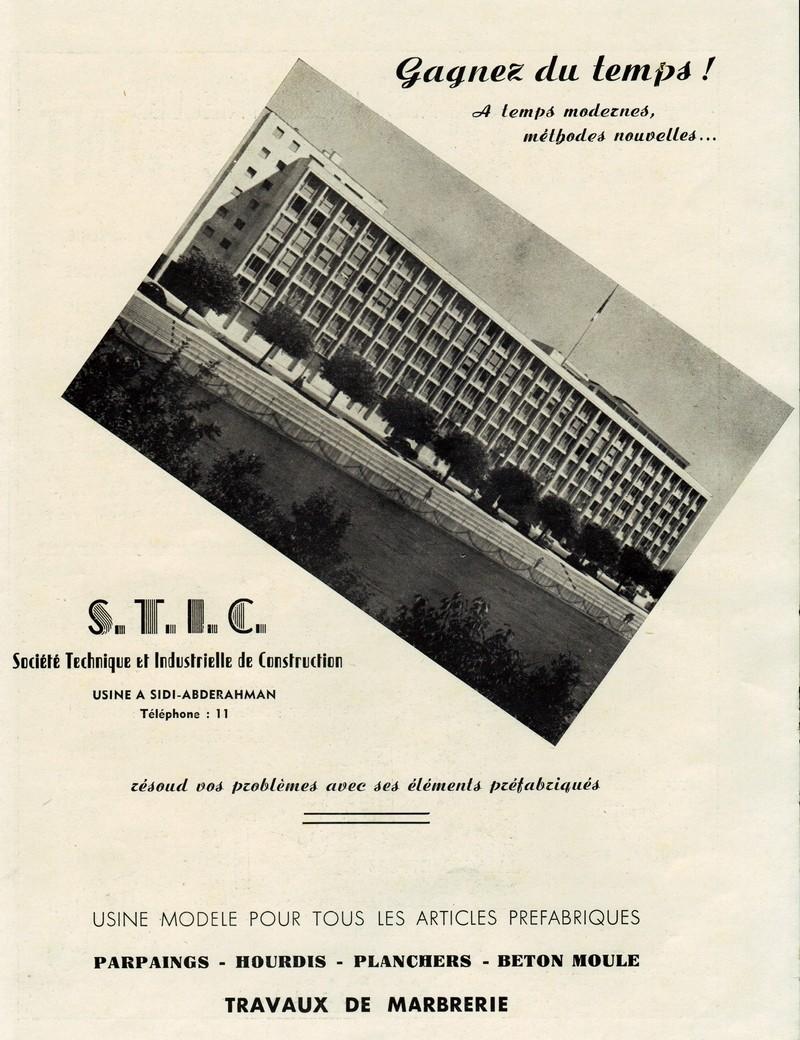 L'Hydraulique et l'Electricité au MAROC. - Page 9 15-01010