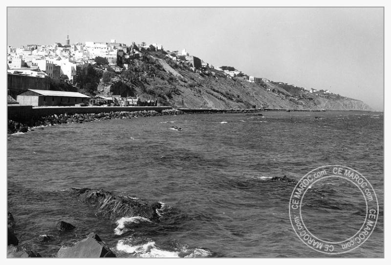 Tanger. 15-26810