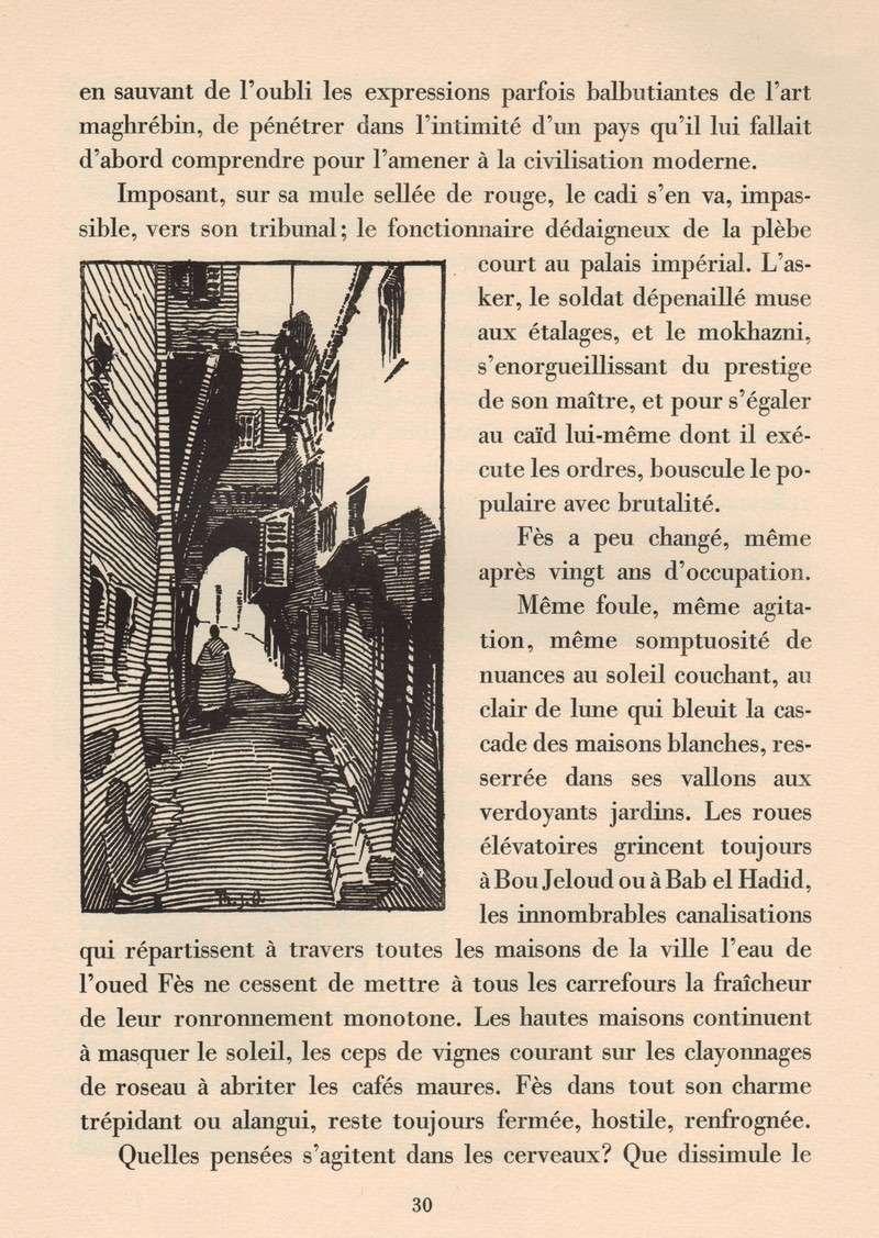 Au MAROC en suivant FOUCAULD. - Page 2 15-f_011